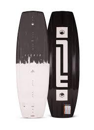 Rdx Wakeboard Liquidforce Com Liquid Force