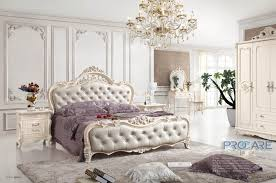 popular furniture wood. china new design popular wedding bedroom furniture wood n