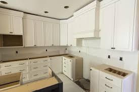Revive Kitchen Cabinets Revive Wood Kitchen Cabinets Kitchen