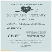 silver anniversary invitation cards invitations card matter in hindi mind wedding birthday