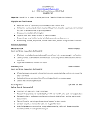 Tutor Resume Sample 3 Private Techtrontechnologies Com