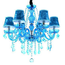 blue chandelier light turquoise crystal chandelier turquoise chandelier crystals turquoise chandelier crystals blue chandelier red crystal get red
