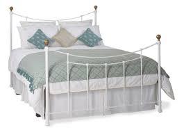 Virginia Bed Frame