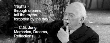 Jung Dream Quotes Best of Quotes About Dreams Carl Jung