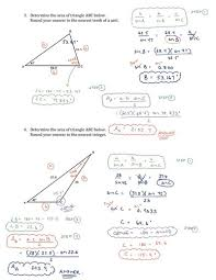 trigonometry a 20 areas practice test 01 answers 2 10 orig blog posts mr maag grade 9 math on geometry final exam review worksheet answers