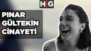 Pınar Gültekin'in Katil Zanlısı Cemal Metin Avcı Tutuklandı - YouTube