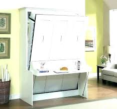 home office with murphy bed. Murphy Beds Office Bed Style Oak Plans  Built In . Image Result For Home With W