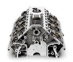 how big is the bugatti veyron engine cars gallery veyron big block watch winder
