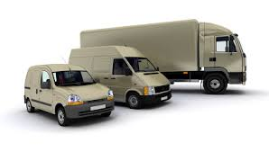 How To Get The Right Van Insurance For Your Van