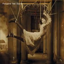 <b>Porcupine Tree</b> - <b>Signify</b> (2003, CD) | Discogs
