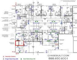 data network wiring diagram data image wiring diagram network wiring solidfonts on data network wiring diagram