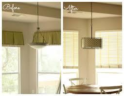 kitchen nook lighting. Breakfast Nook Light Fixtures Rustyrider Kitchen Lighting
