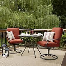 outdoor patio wicker chairs. bistro sets outdoor patio wicker chairs