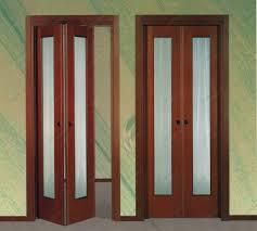 Sliding Doors Interior Design Ideas - Small Design Ideas