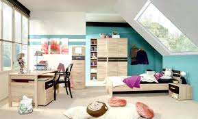 Eckschrank Ikea Schlafzimmer Muster Tapete Schlafzimmer Bettwäsche