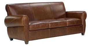 tan couch covers sectional couch covers furniture couch covers unique leather couch covers conditioner design sectional