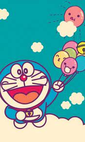 Doraemon Hd Wallpapers For Android