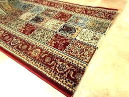 rug and runner set area rugs runners kitchen sets area rug and runner