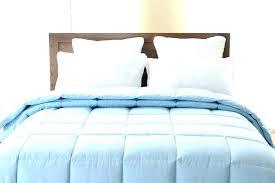 grey duvet cover king blue grey duvet cover covers king size doona white navy sets