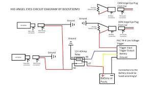 bmw 320d wiring diagram wiring diagram option bmw 320d wiring diagram wiring diagram mega bmw e46 320d engine wiring diagram bmw 320d wiring diagram