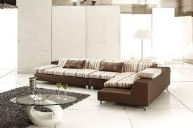 Microfiber Living Room Furniture Sets Full Living Room Furniture Sets Living Room Design Ideas
