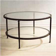 Round Glass Coffee Tables For Sale Furniture Glass Coffee Table Ikea Lincoln Glass Top Round Coffee