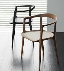 founded chair google zoeken founded chair google zoeken dining room chairs modern dining chairs mid century modern