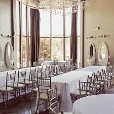 chiavari chairs rentals. Silver Chiavari Chair - Image Luxe-Event-Rental-Atlanta-Chiavari-Chair Chairs Rentals A
