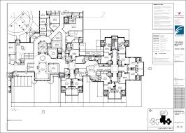 Assisted Living Facilities  Senior Communities  Hospice Care Assisted Living Floor Plan