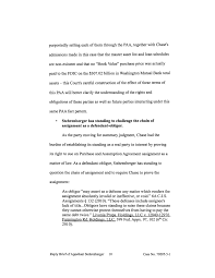 a definition essay example literary