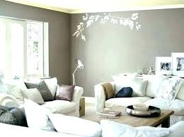 Taupe Grey Paint Walls Paint Perfect Taupe Taupe Paint Colors For Adorable Grey Paint Bedroom
