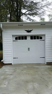 commercial garage door repair cincinnati designs