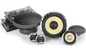 focal k2 power 165 krx3 6 3 4 3 way component speaker system at focal k2 power 165 krx3 front