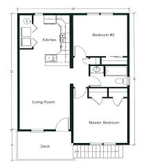 Master Bedroom With Two Bathrooms Top Floor Bedrooms Bathrooms Balcony Good  Size Choosing Bedroom House Plans