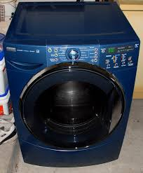 kenmore he5t washer. Unique Kenmore Sale I JUST Took The Tags Down So Can Give You That And Kenmore He5t Washer M