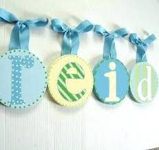 wooden letter designs wood letter decorating ideas wooden letter designs circle wall letters kids decorating ideas