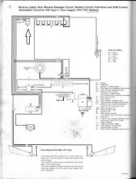 automatic transfer switch wiring diagram images simple wiring diagram 1967 get image about wiring diagram