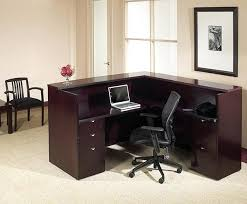 office counter designs. office counter designs
