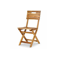 wooden folding chairs. Plain Wooden 000  In Wooden Folding Chairs H