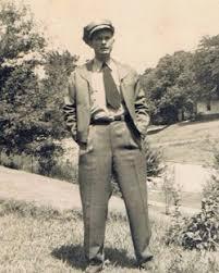 """Vasco William """"VW"""" Stephens (1917-1992) - Find A Grave Memorial"""
