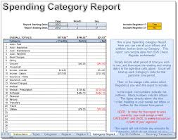 excel checkbook formula excel check register moneyspot org