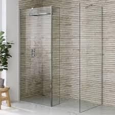 shower enclosures. Plain Enclosures For Shower Enclosures