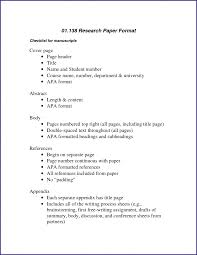 project proposal writing procedure