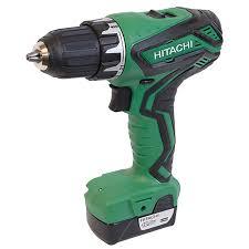 hitachi power tools. hitachi power tools - drill/drivers 8