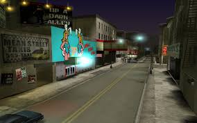 Red Light District Portland Red Light District Grand Theft Encyclopedia Fandom