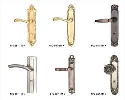 front door lock types. Exellent Lock Types Of Front Door Locks  For Front Door Lock Types
