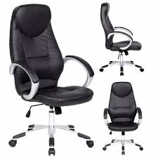 executive pu leather office computer chair black. high back executive pu leather swivel office chair, chair suppliers and manufacturers at alibaba.com computer black