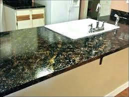 granite countertops cost granite s installed