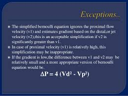 simplified bernoulli equation. 16. simplified bernoulli equation g