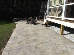 covered patio freedom properties: looking for paver patio construction in baltimore county howard county and harford county call    to speak with a freedom fence and deck